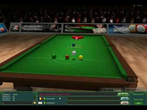 poolsharks free online snooker game youtube