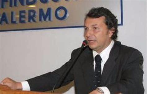 di commercio enna alessandro albanese nuovo presidente di commercio