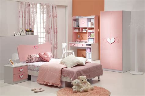 pink bedroom furniture modern girl bedroom design decobizz com