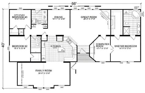 pole barn house plans with basement awesome pole barn