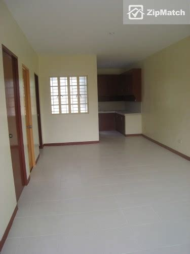 2 bedroom apartment for rent in pasig townhouse for rent in santolan pasig city property 28676