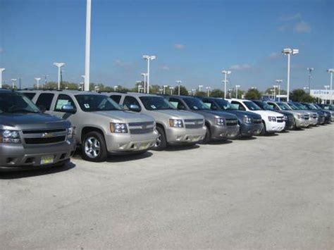 chevrolet san antonio dealership vara chevrolet san antonio tx 78224 car dealership and
