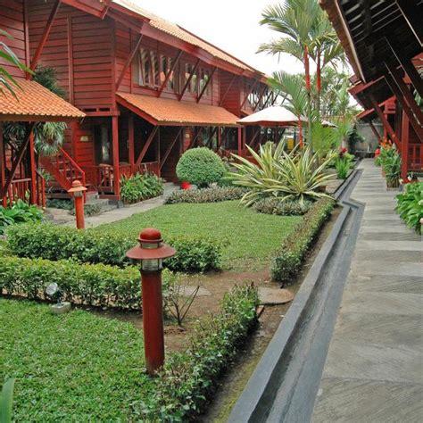 Murah Di Indonesia losmen murah di jakarta hotel di indonesia alamat dan tarif hotel
