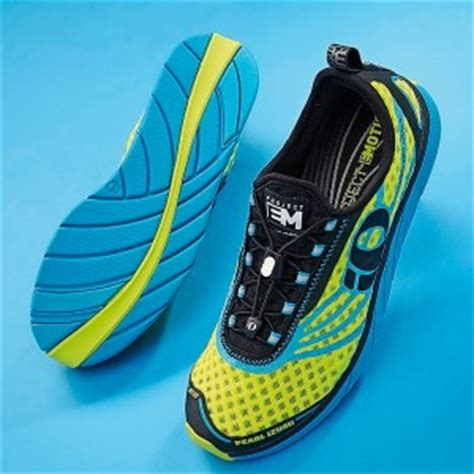 best running shoes for ironman four of the best triathlon specific running shoes triradar