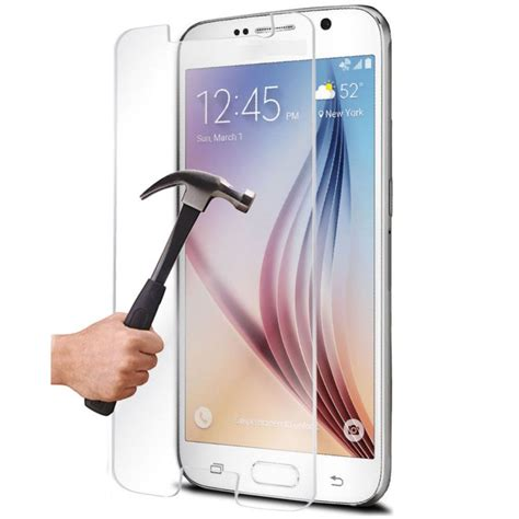 jual zilla 2 5d tempered glass curved edge 9h 0 26mm for