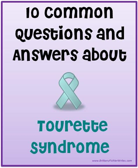 maximum screenwriting 25 commonly asked questions and answers books tourette quotes quotesgram