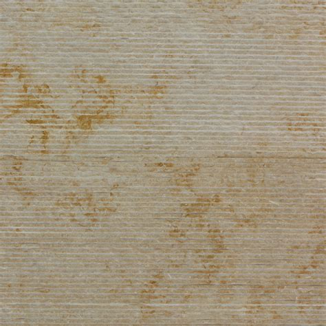 600x300x18mm striped beige egyptian natural marble stone tile 8343 tile factory outlet pty ltd