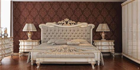 B2B Furniture Portal   ABDULLAH TORUN   Classical Home