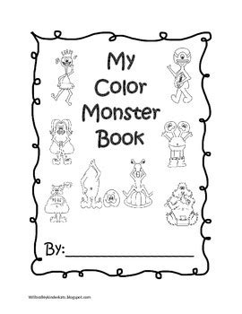 my coloring book my color coloring book by wills valley kinder kats