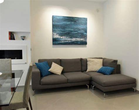 fino arredamenti san pietro vernotico divano moderno fino arredamenti