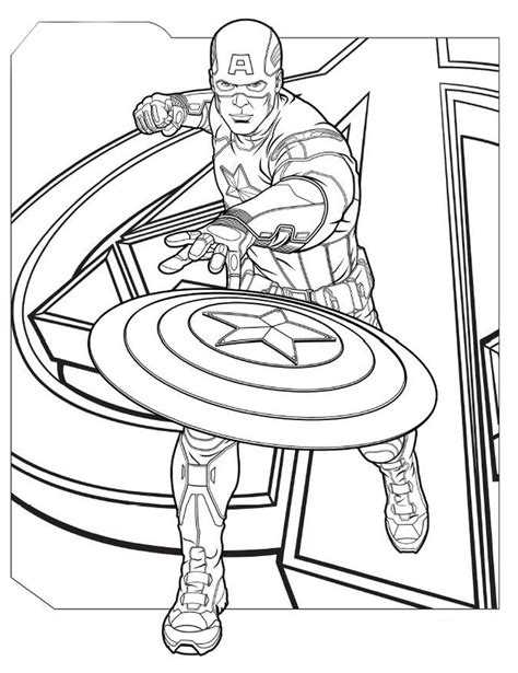 infinity coloring pages infinity gauntlet coloring coloring pages