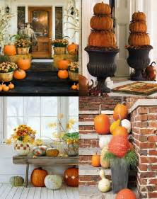 autumn outdoor decorations autumn posters picture