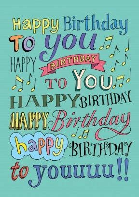 imagenes de happy birthday to my grandson 109 best images about happy birthday on pinterest happy