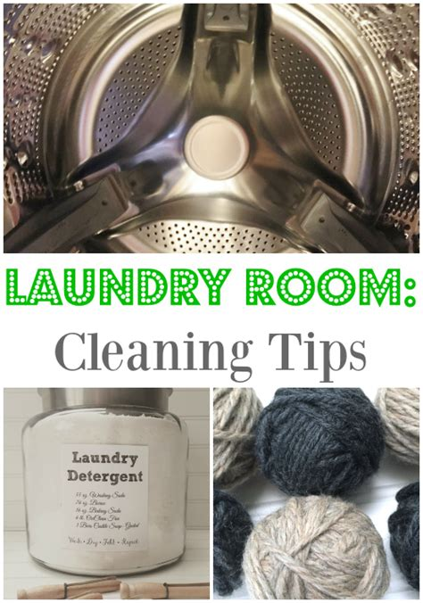 cleaning my room tips cleaning tip tuesday cleaning tips for the laundry room lemons lavender laundry