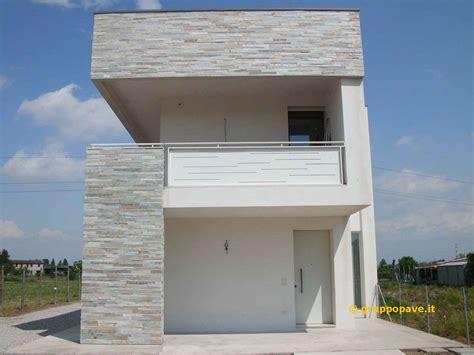 piastrelle in pietra per esterni piastrelle in pietra per esterni piastrella per esterno