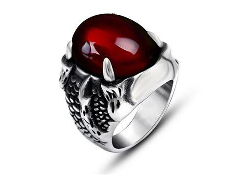 jewelry design part 3