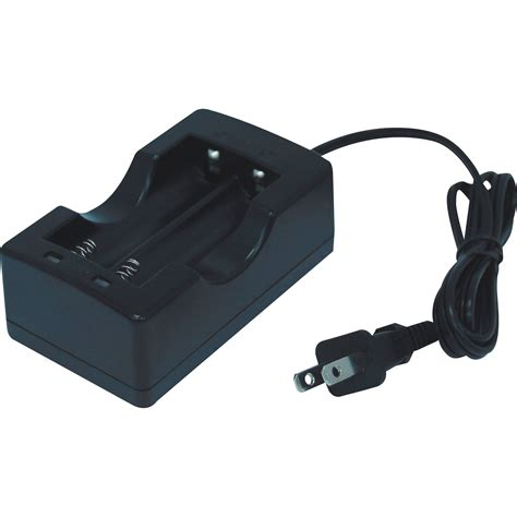 Bigblue Battery Charger Single 18650 bigblue battery charger dual 18650 for al1000np batchr18650dual