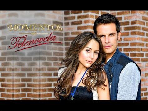 theme song que te perdone dios telenovela que te perdone dios youtube