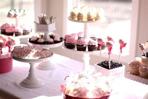 wedding shower dessert ideas 35 delicious bridal shower desserts table ideas table decorating ideas