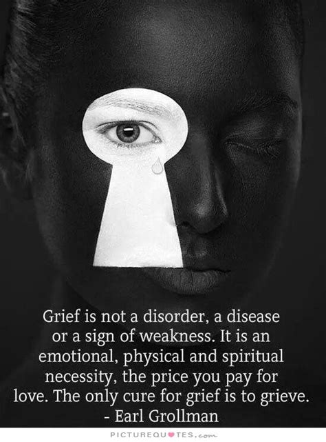 honest grief a not so ordinary guidebook to surviving the abyss books emotional quotes about quotesgram