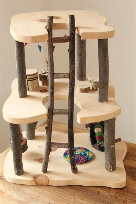 tree doll house 1000 ideas about wooden tree on pinterest carving