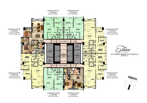 1500 square feet in meters 1500 square meters to square 100 50 sq meters acres to