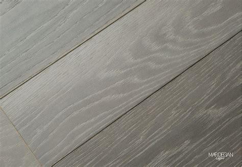 pavimenti prefiniti in legno pavimenti in legno ecologico caldo naturale