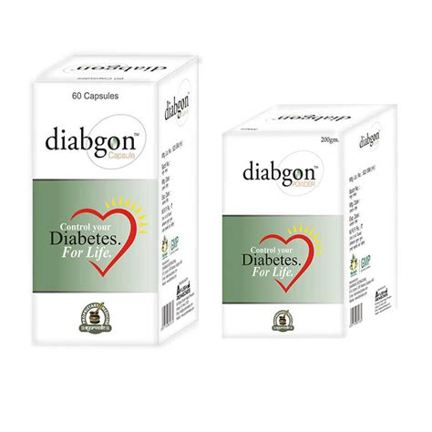 supplement to lower blood sugar diabetes herbal treatment supplements to lower blood sugar