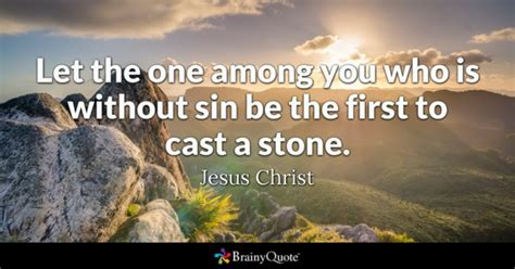 jesus every day a journey through the bible in one year books jesus quotes brainyquote