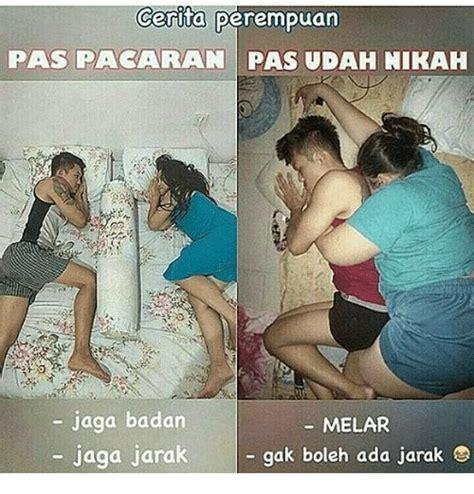 Pasaran Lu Tidur 25 best memes about language