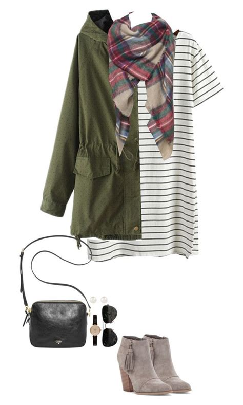 Striped Army Look Dress 17 best ideas about army green jackets on army