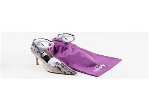 sneaker deodorizer sterishoe 174 ultraviolet shoe sanitizer sneaker deodorizer