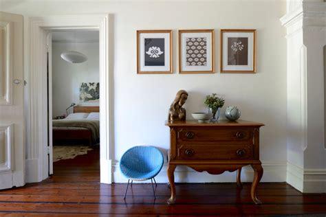 簷 Antico In Moderna 6 regole per inserire un mobile antico in una casa moderna