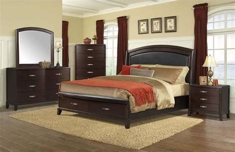 bedroom sets dallas dallas designer furniture delaney bedroom set with