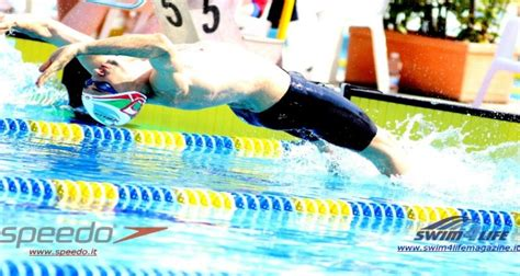 nuoto master vasca quasi 3000 atleti per l ultimo week end di circuito