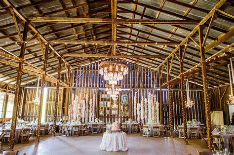 Wedding Venues Livermore Ca by Barn Wedding Venue Livermore Ca Mini Bridal