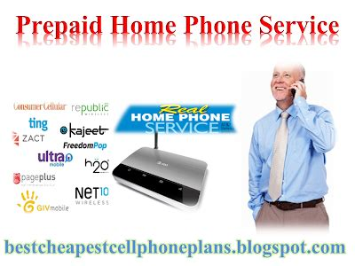home phone plans cheap cheap cellular phone plans