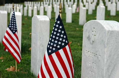 s day in the cemetery file us navy 041112 n 0295m 001 american flags decorate