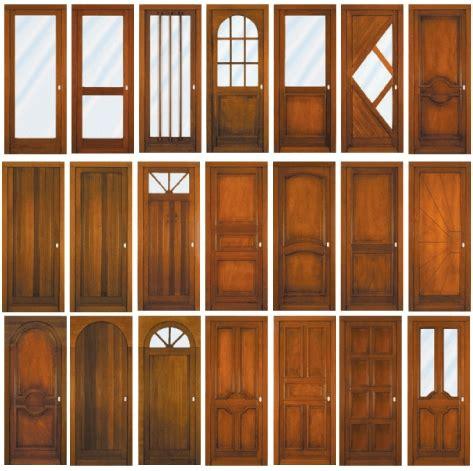 fournisseur de porte interieur fabricant bloc porte interieur tunisie tableau isolant