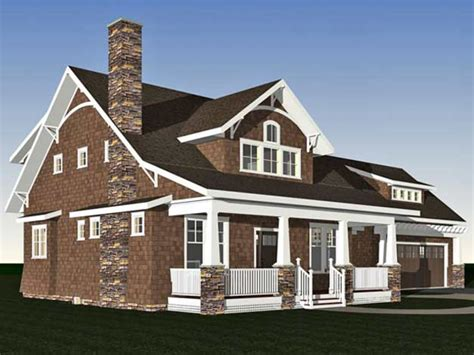 Arts And Crafts Home Plans by Arts And Crafts Bungalow Home Plans Arts And Crafts