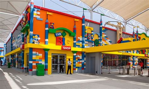Dubai Mall Shops Hours And Contact Information Legoland Dubai