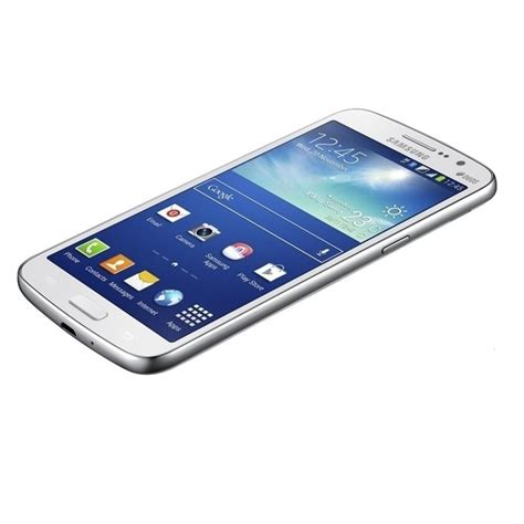 samsung galaxy grand 2 samsung galaxy grand 2 price in india 3 dec 2016