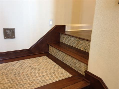 your floor and decor flooring best trim between mosaic tile and wood floor for charming entryway flooring decor