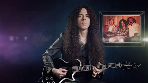 Cd Marty Friedman Exhibit A Live In Europe marty friedman miracle official
