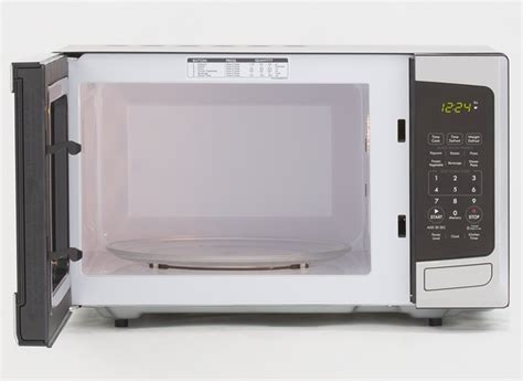kenmore 73093 microwave oven reviews consumer reports