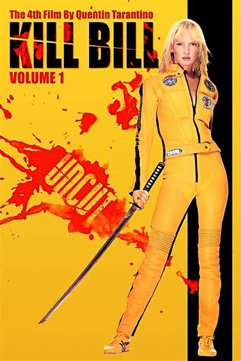kill bill vol 1 2003 imdb share the knownledge kill bill kill bill vol 1 2003 driverlayer search