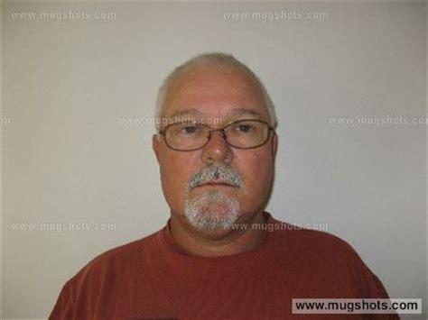 Decatur County Ga Court Records Daryl Lyn Griffin Mugshot Daryl Lyn Griffin Arrest Decatur County Ga
