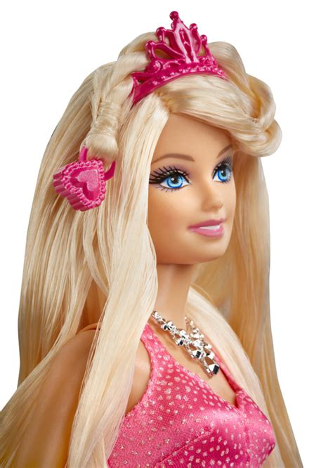 Hair Style Doll For by Doll Hairstyles For Hair Hairstyles