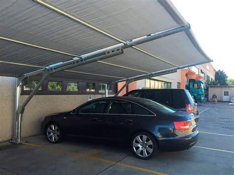 tettoie auto fabulous nessuna offerta disponibile with tettoie auto