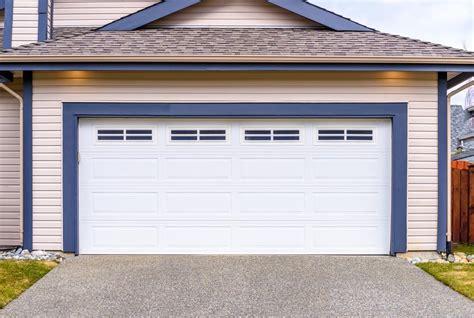 garage doors repair garage door repair scranton pa call 570 877 8595
